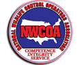 Xceptional Wildlife NWCOA Members